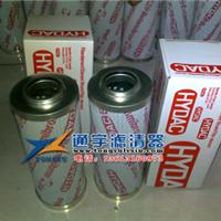 供应0060D005BN3HC贺德克液压滤芯