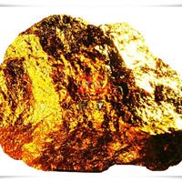供应选矿设备出现生锈情况怎么办