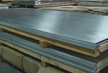 供应7075航空铝板 7075超硬铝板