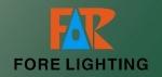 常州佛日照明灯具有限公司