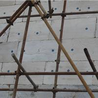 玻镁岩棉复合板厂供应北京天津河北新型防水玻镁岩棉复合板
