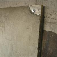 外墙保温岩棉复合板厂供应憎水竖丝A级外墙保温岩棉复合板