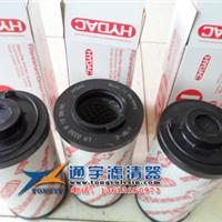 供应贺德克液压油滤芯0030D003BN4HC