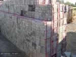 宁波向南古建砖瓦厂