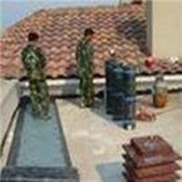 北京专业防水补漏
