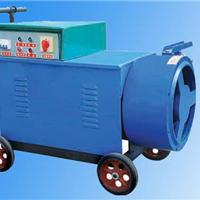 供应中华第一泵HJB-2型挤压式注浆泵
