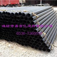 厂家供应柔性铸铁排水管