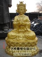 供应神像、佛像、观音
