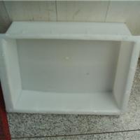 供应保定永达塑料模具加工厂沟盖板