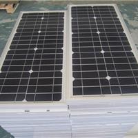 太阳能电池板生产厂家,光伏太阳能发电系统