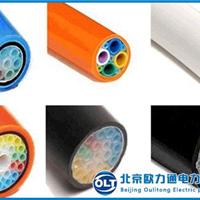 硅芯集束管厂家/ PE硅芯集束管厂家