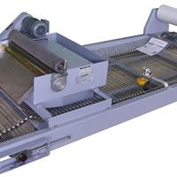纸带过滤机  供应纸带过滤机
