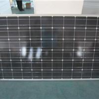 吉林太阳能电池光伏组件,优质太阳能板