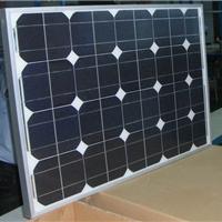 黑龙江多晶太阳能电池板专业太阳能路灯