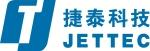 武汉捷泰科技有限公司