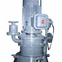 户外自动控制自吸泵 不锈钢自控自吸泵