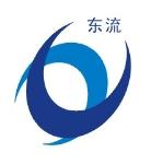 上海东流高压管件有限公司