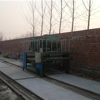 北京岩棉复合板,竖丝憎水岩棉复合板