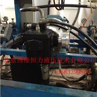 供应发泡机力士乐计量泵维修A2VK12,A2VK28