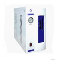 供应氮气气源厂家低价直销-赛谱仪器
