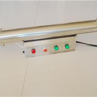供应白银紫外线消毒器|紫外线杀菌器