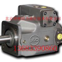 A4VG250EP2D1/3VR-NSD10F071S