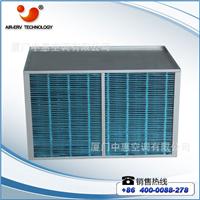供应ERA系列热交换器/热交换芯/换热芯