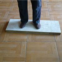 供应北京天津张家口复合岩棉板玻镁复合岩棉板