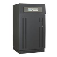 台诺UPS  双变换设计进口IGBT模块适合范围广招商