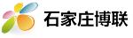 石家庄博联金属制品有限公司