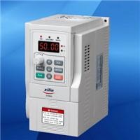 供应西林EH620S0.7G/220V0.75KW通用变频器