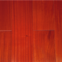 供应发热木地板 取暖陶瓷地板 广东发热地板
