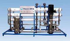 供应工厂企业员工饮用水设备