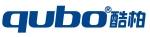 东莞市酷柏电子设备有限公司