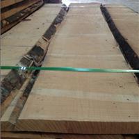 供应榉木板材