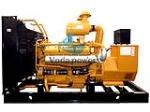 上柴发组 陕西沃达动力设备专业生产 品质第一