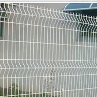 供应荷兰网护栏