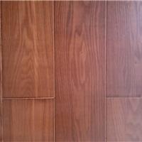 供应发热地板 地暖地板 取暖地板 暖气地板