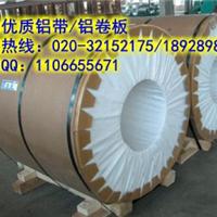 广州西南铝业有限公司