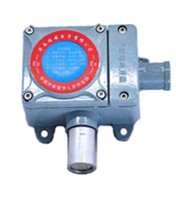 供应天然气泄漏启动紧急信号器办事处气体启动紧急信号控制器