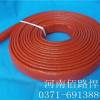 供应电缆耐高温护套,电缆耐温绝缘护套