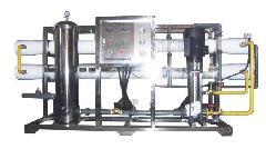 供应全自动软水设备