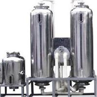 供应云南LDZN系列全自动钠离子交换器