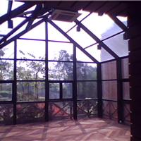 永康钢结构标准房承建,永康钢结构厂房安装