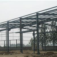 永康钢结构厂房报价,永康钢结构厂房公司