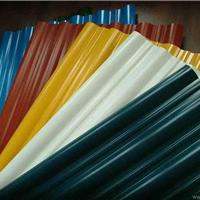 永康钢结构工程设计,永康钢结构厂房安装