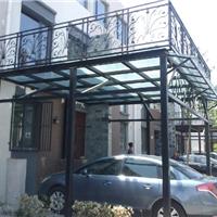 永康钢结构标准房公司,永康钢结构标准房