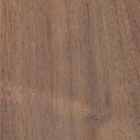 3mm 山纹美国樱桃饰面板 多层板 胶合板 夹板