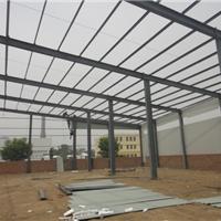 永康钢结构标准房承建,永康钢结构工程报价