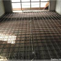 永康钢结构标准房工程,永康钢结构厂房报价